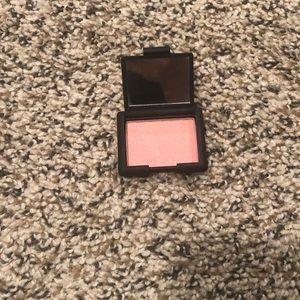 BECCA Makeup - Highend Bundle